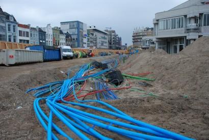 Kabels 3