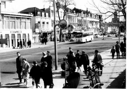 Station 1960