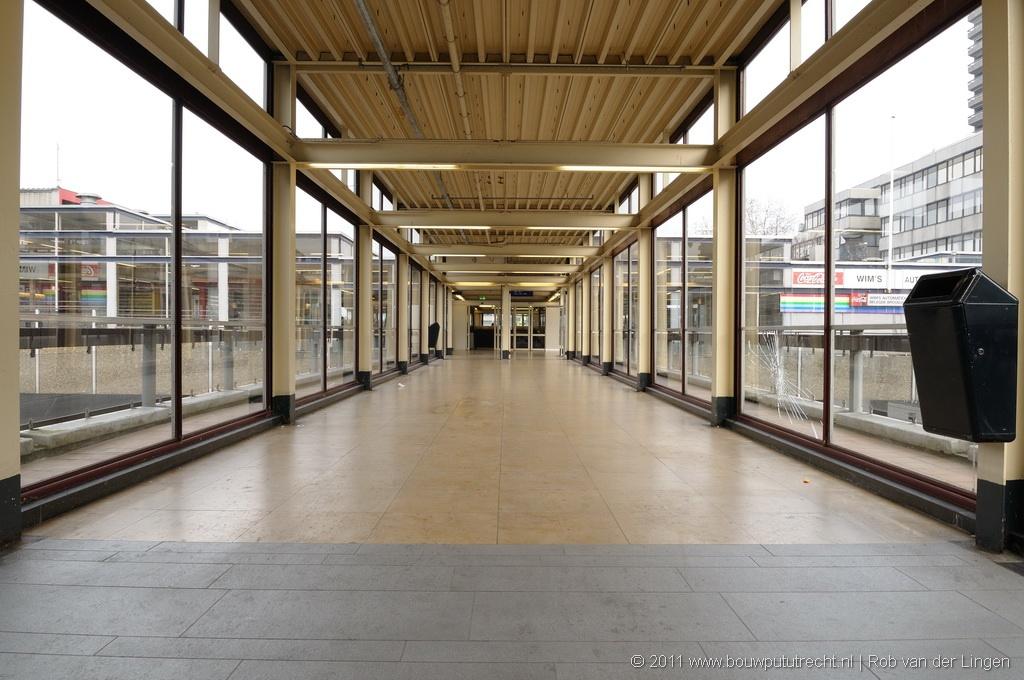 StationInterieur_Patatstraat 1