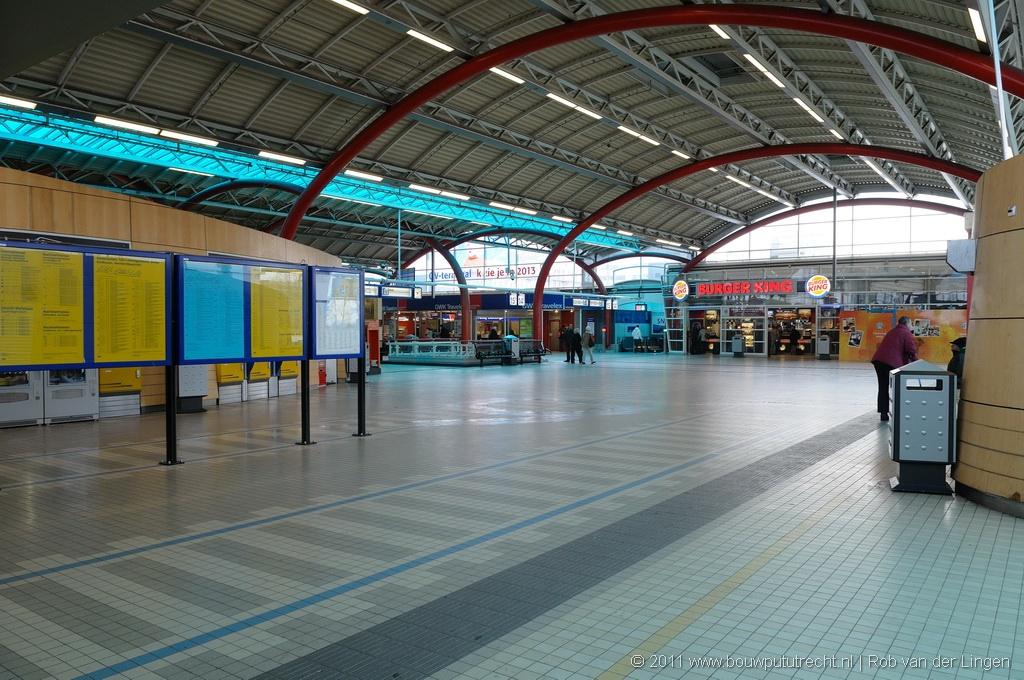 StationInterieur_Patatstraat 10
