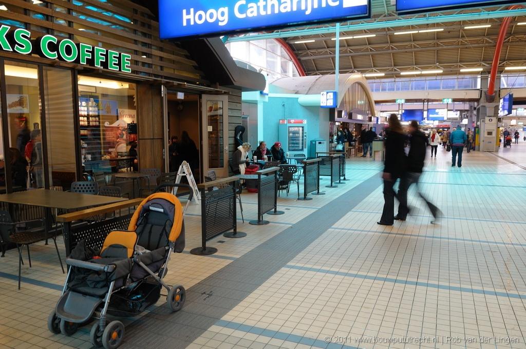 StationInterieur_Patatstraat 12