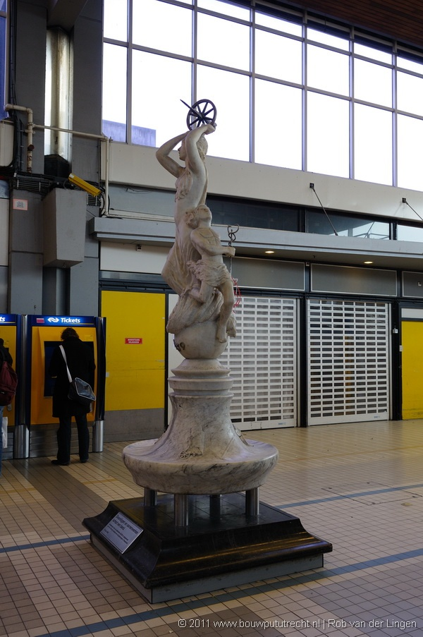 StationInterieur_Patatstraat 13