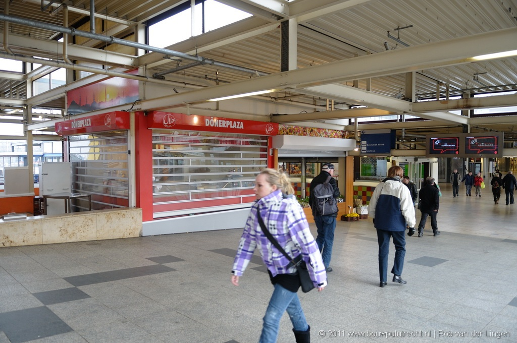StationInterieur_Patatstraat 17