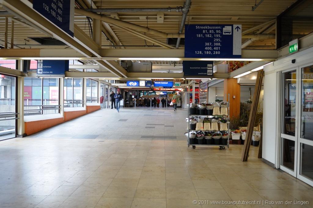 StationInterieur_Patatstraat 18