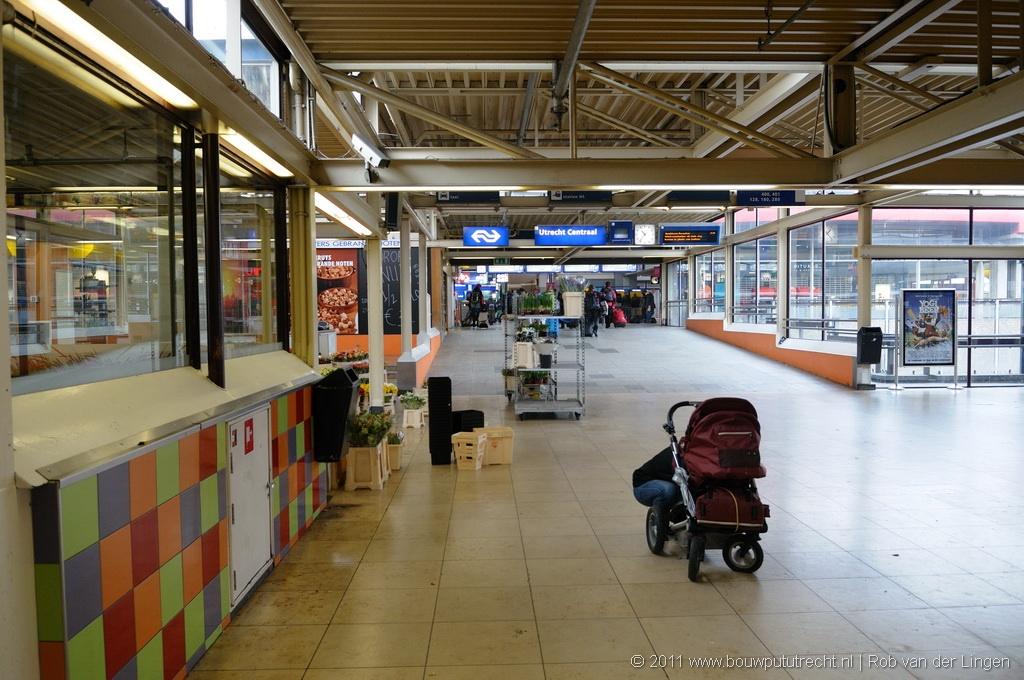 StationInterieur_Patatstraat 19