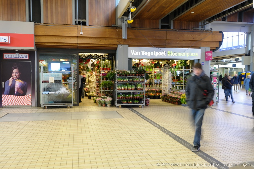 StationInterieur_Patatstraat 2