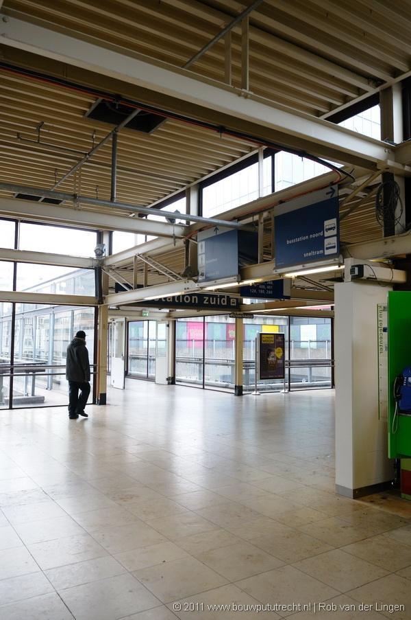 StationInterieur_Patatstraat 20
