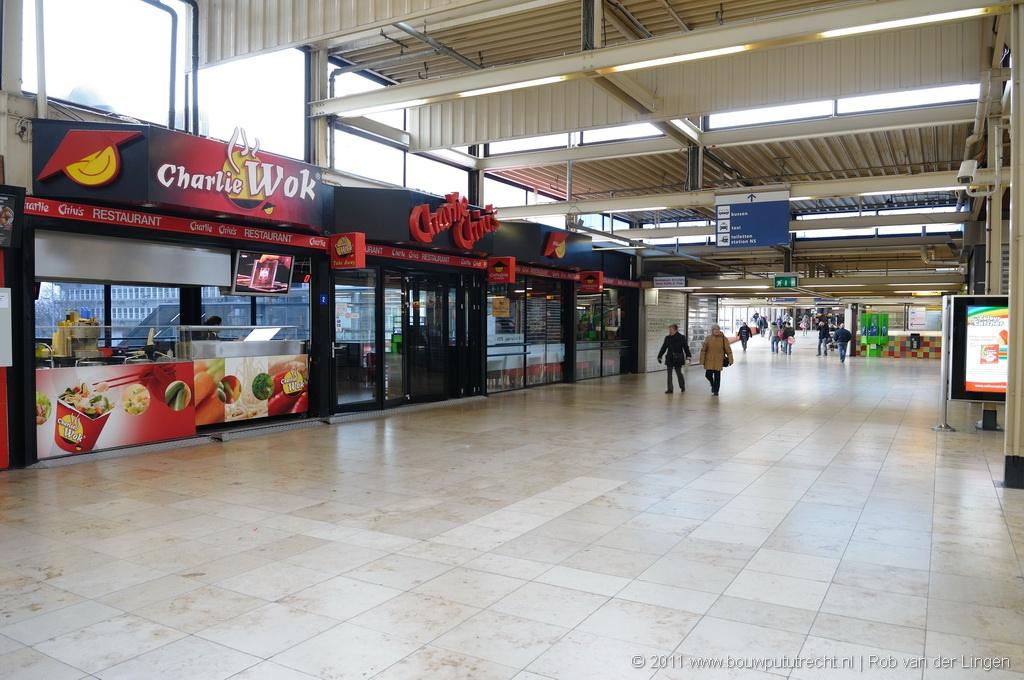 StationInterieur_Patatstraat 21