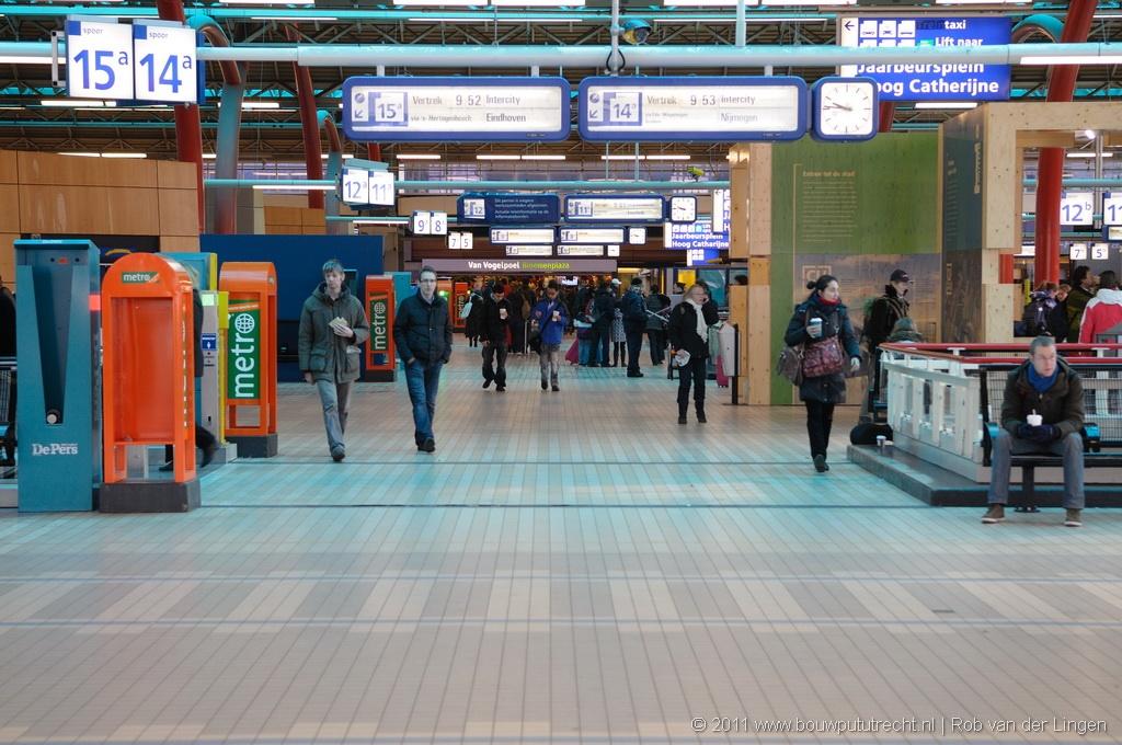 StationInterieur_Patatstraat 7