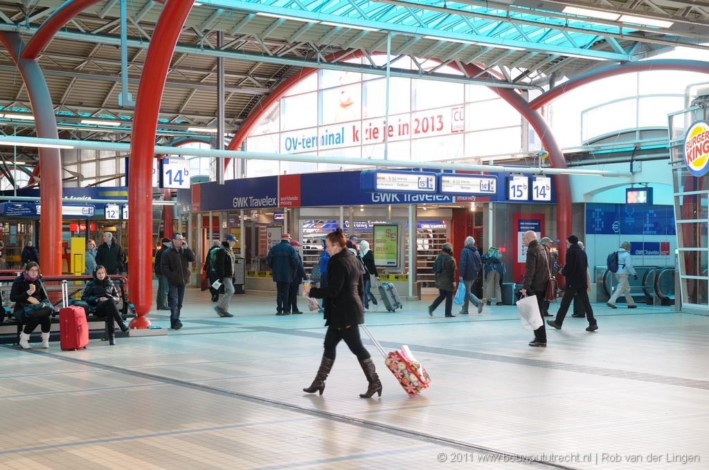 StationInterieur_Patatstraat 8
