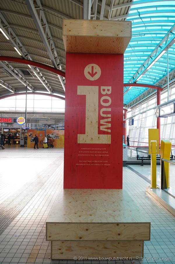 StationInterieur_Patatstraat 9