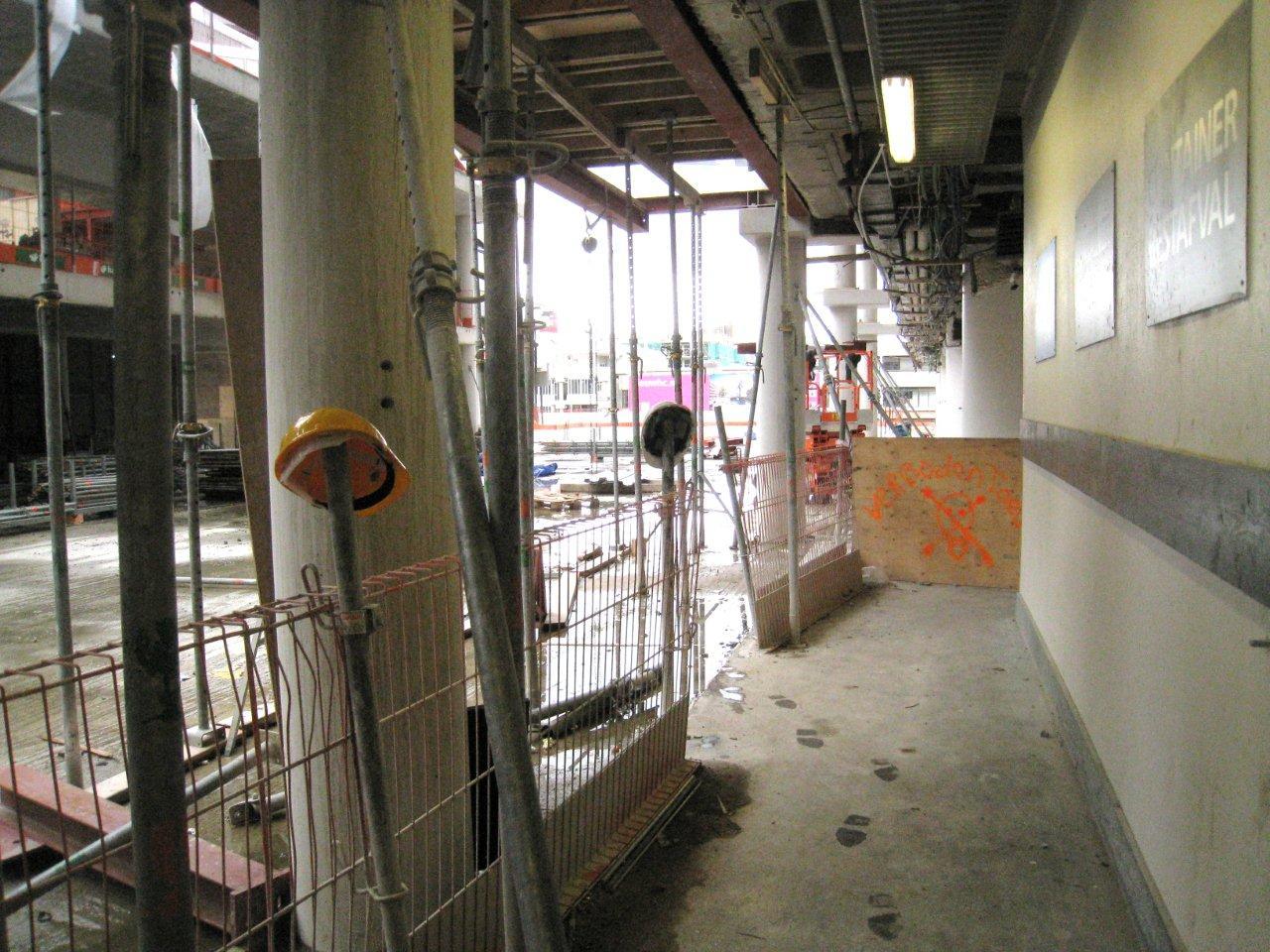 Stationsstraat 008-1