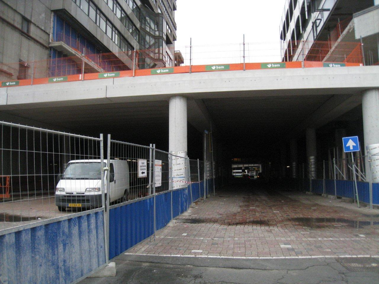 Stationsstraat 010-1