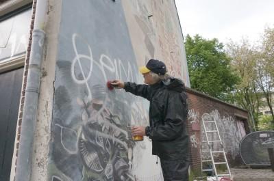 GraffitiWeg2