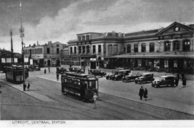 Stationsplein1920