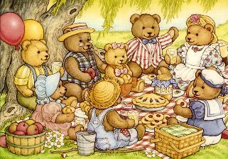 picnic-day