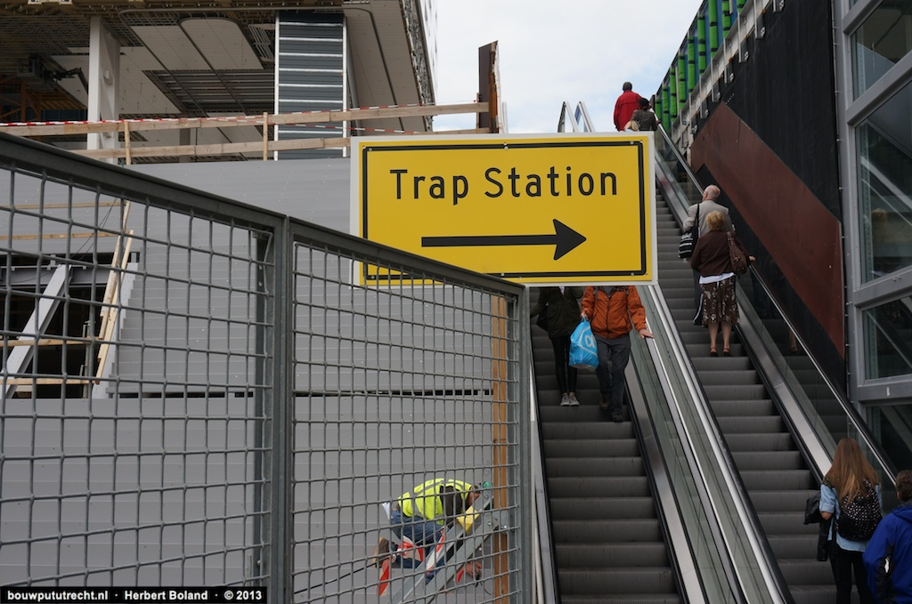 TrappenWest 11