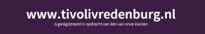 TVsite