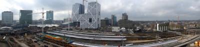 PanoramaStationsgebiedUtrecht