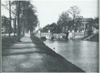 Willemsbrug 1870