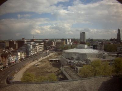 webcam_2009-04-27_13-00-00