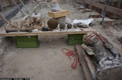 ArcheologiePoort 5