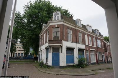 OudeDaalstraat6