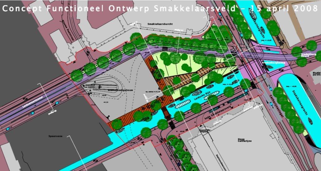 ConceptontwerpSmakveldGroen2008