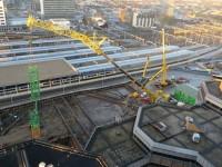 bouw_1200tons_kraan_PV