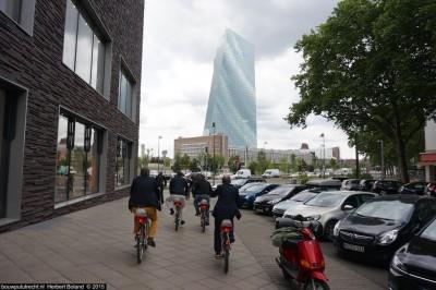 FrankfurtMei2015 37