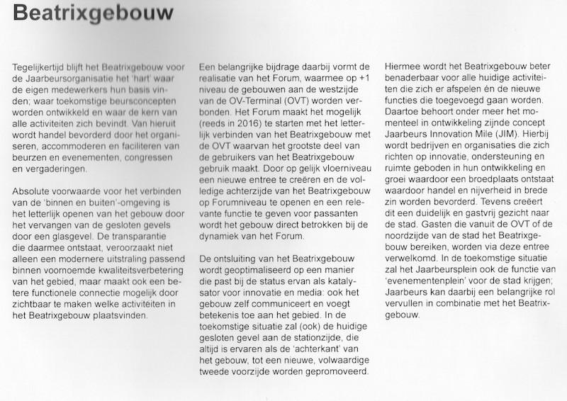 TekstBeatrix1
