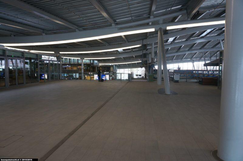 RondjeStationsgebiedApril2016 75