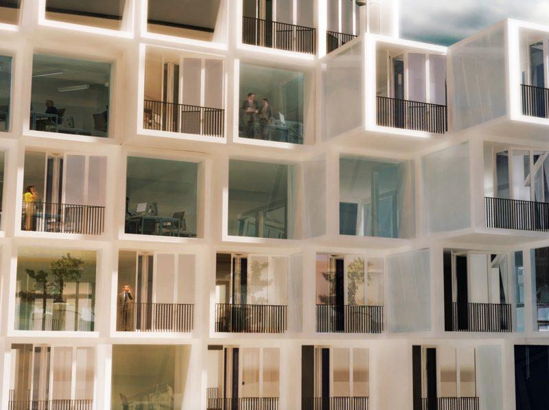 Noordgebouw_MVRDV2