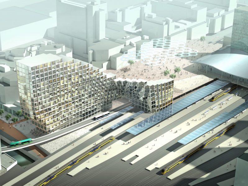 Noordgebouw_MVRDV4
