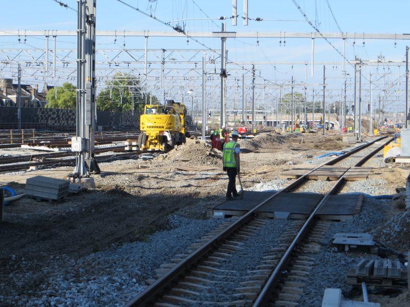 grootse-vernieuwing-van-de-sporen-noordzijde-11