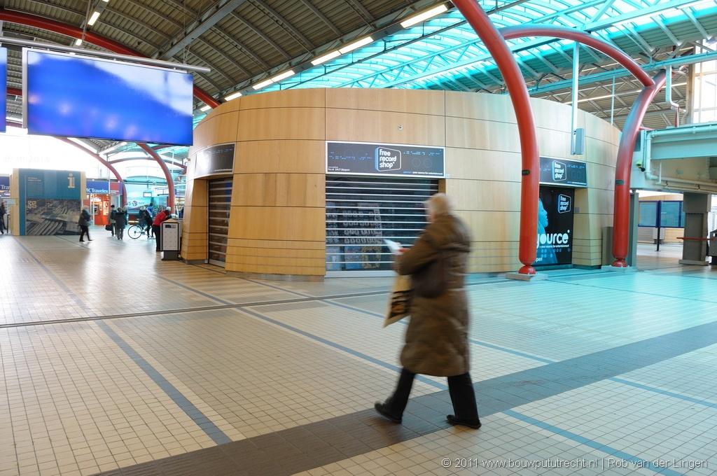 StationInterieur_Patatstraat 11