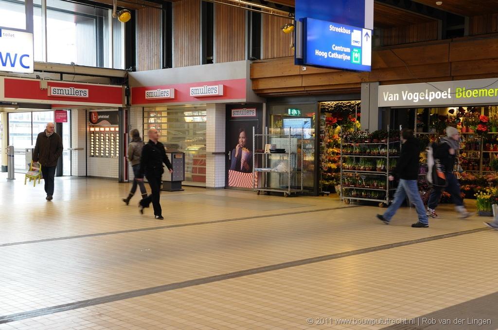 StationInterieur_Patatstraat 14
