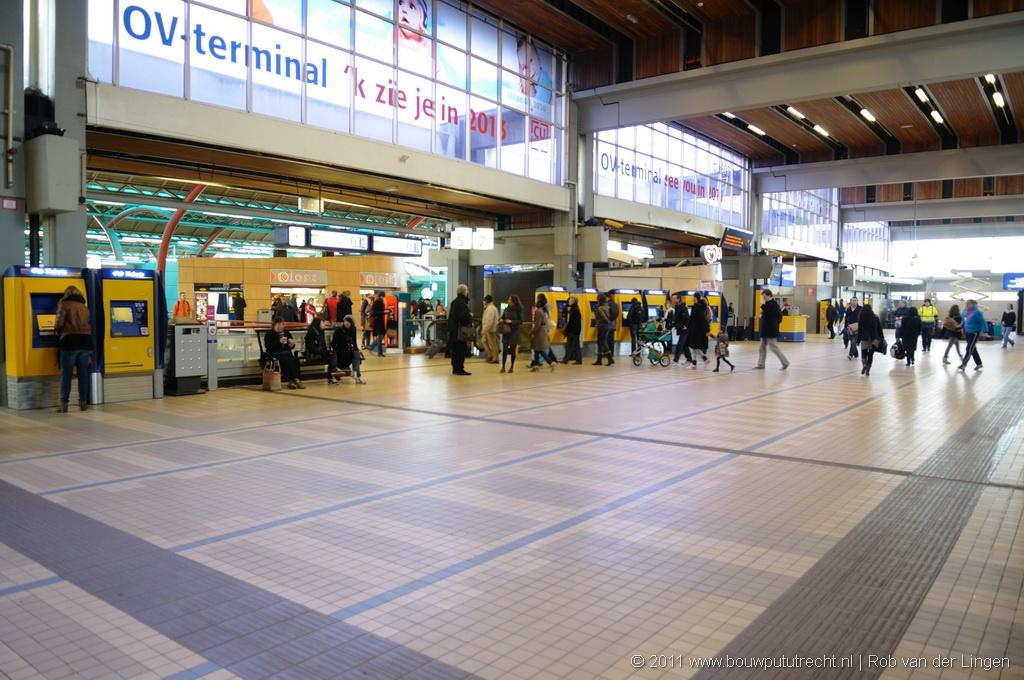StationInterieur_Patatstraat 16