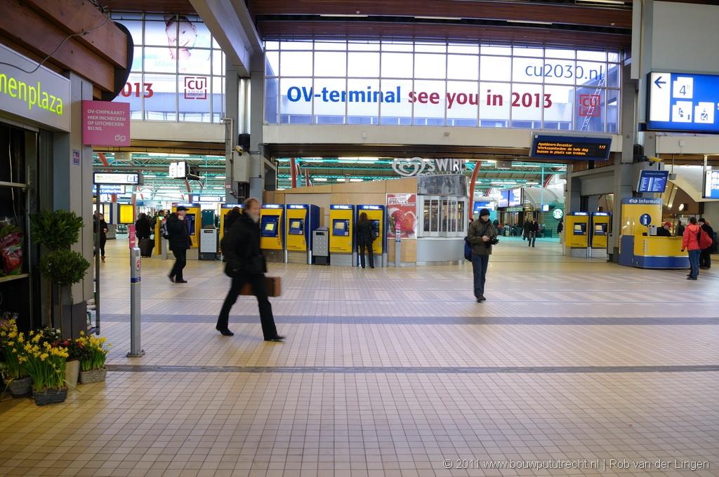 StationInterieur_Patatstraat 3