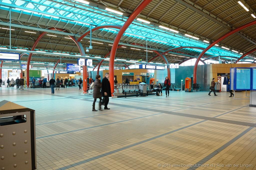 StationInterieur_Patatstraat 4