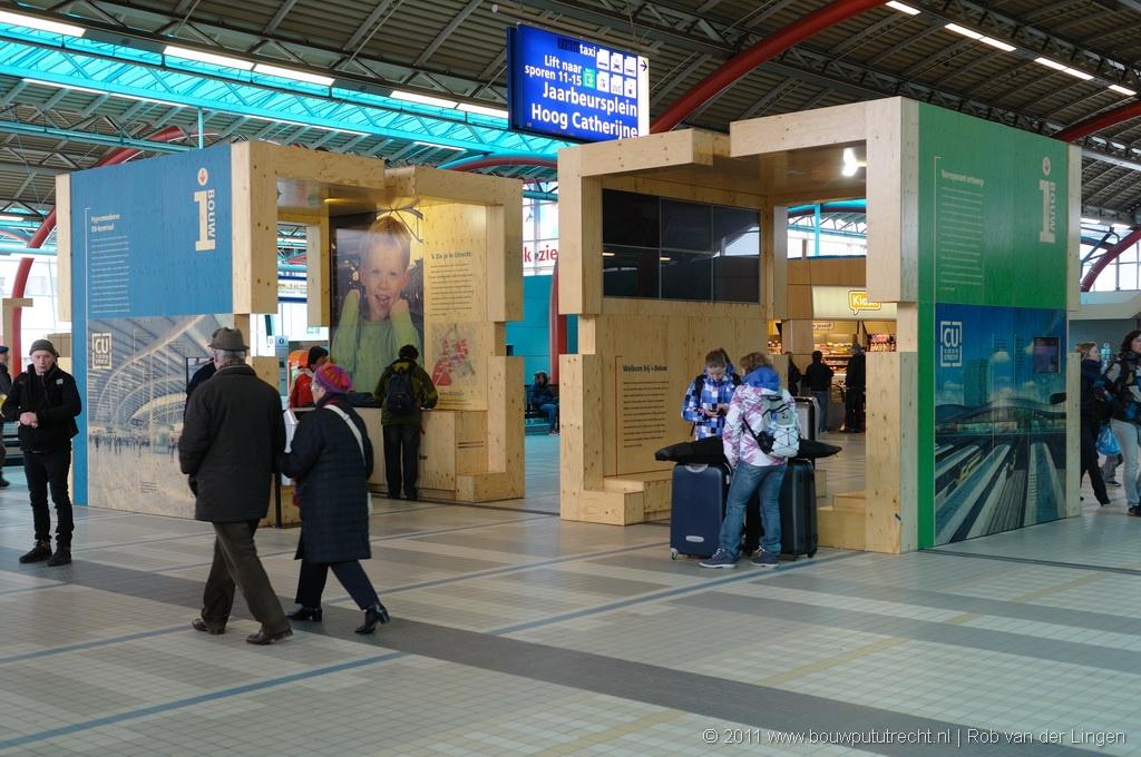 StationInterieur_Patatstraat 5