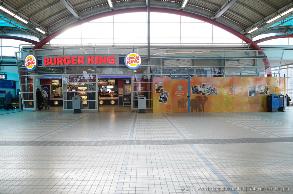 StationInterieur_Patatstraat 6