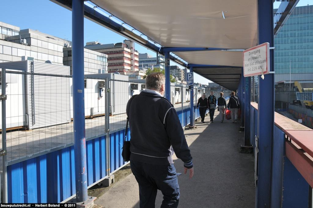 BusstationPlateau 31
