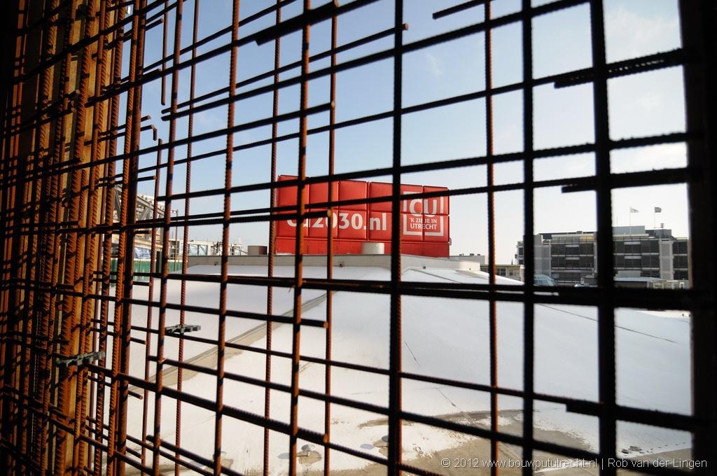 Bouw Muziekpaleis febr. 2012 21