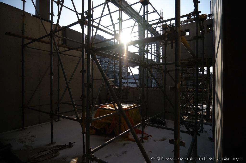 Bouw Muziekpaleis febr. 2012 40