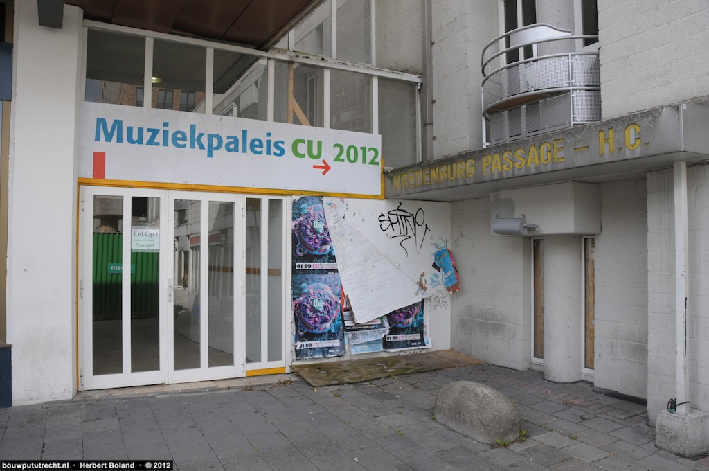 BouwputUtrecht_OmgevingHC_aug2012 9